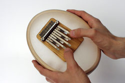 Kongo Musik